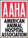 San Juan Animal Hospital is the longest active hospitalmembership in Orange County.