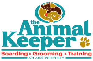 The Animal Keeper Boarding Grooming Training in Oceanside Encinitas and Poway