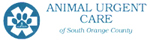 San Juan Animal Hospital  Monday-Friday 6PM to 8AM